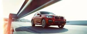 BMW-MY19-Xseries-X4-2