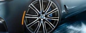 BMW_MY18_5Series