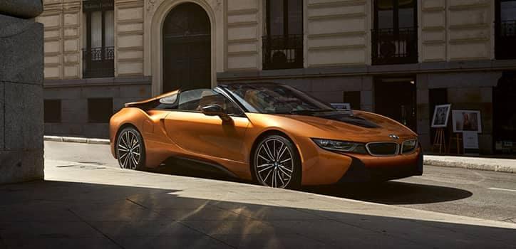 BMW-MY19-ISeries-i8-Gallery-Hero-01-1600x773