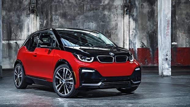 BMW_MY18
