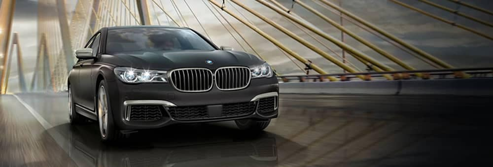 bmw-banner-small