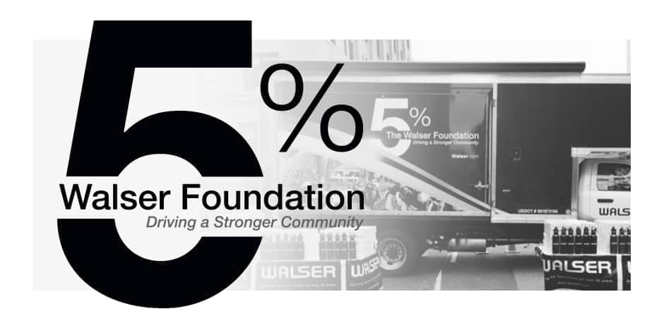 WalserCareers-Banner-Foundation
