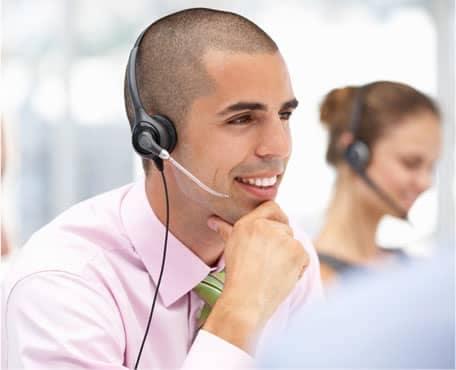 BMW Genius Hotline