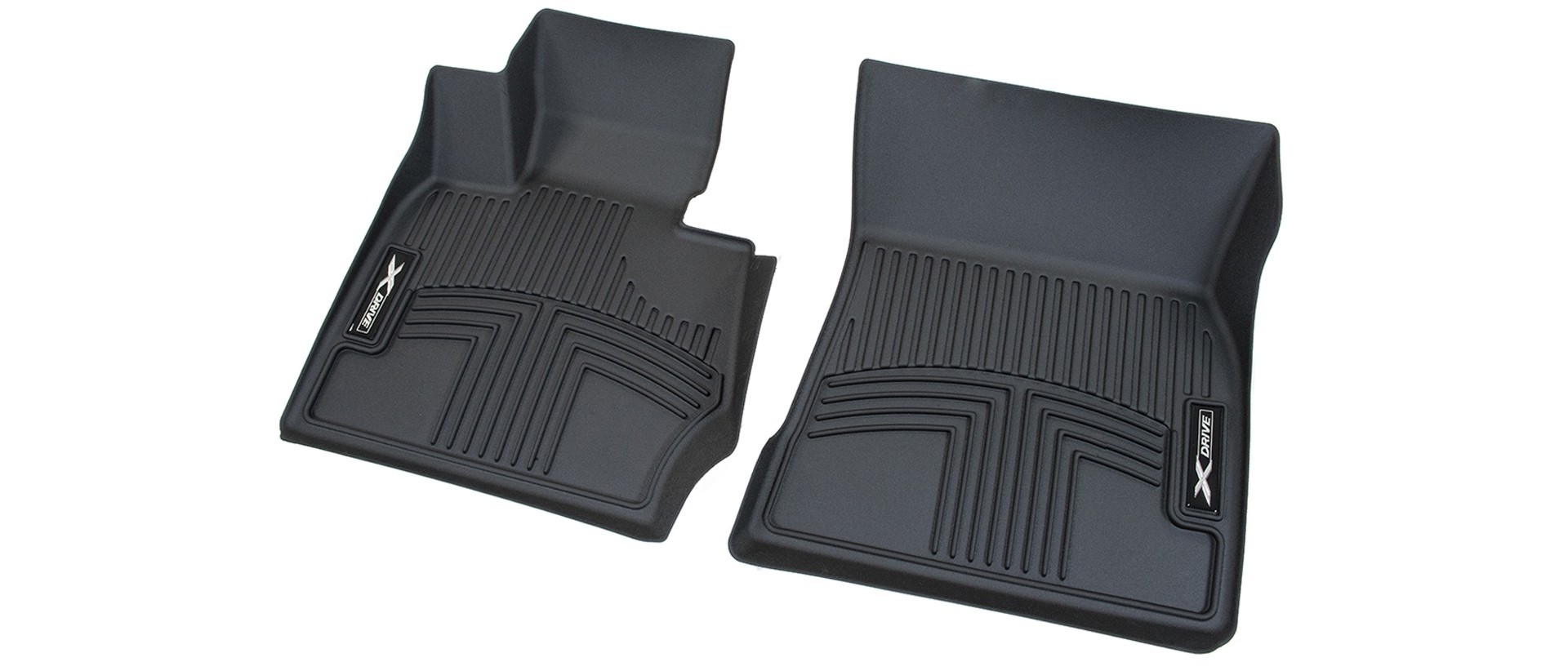 bmw with car packs to guide new highres the keys accessories guides