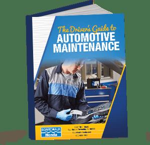 Automative Maintenance