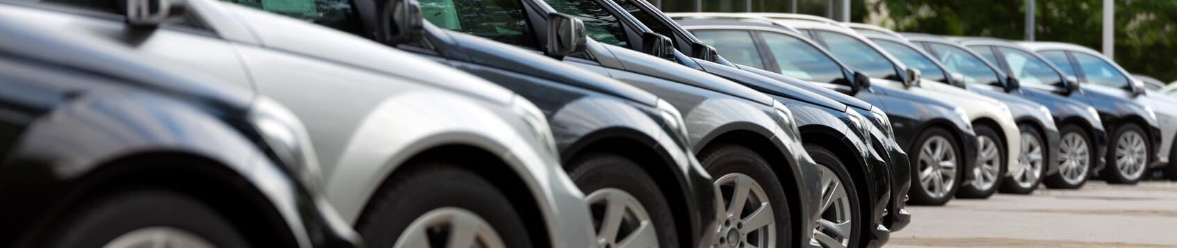 steps to sell your car to a dealership