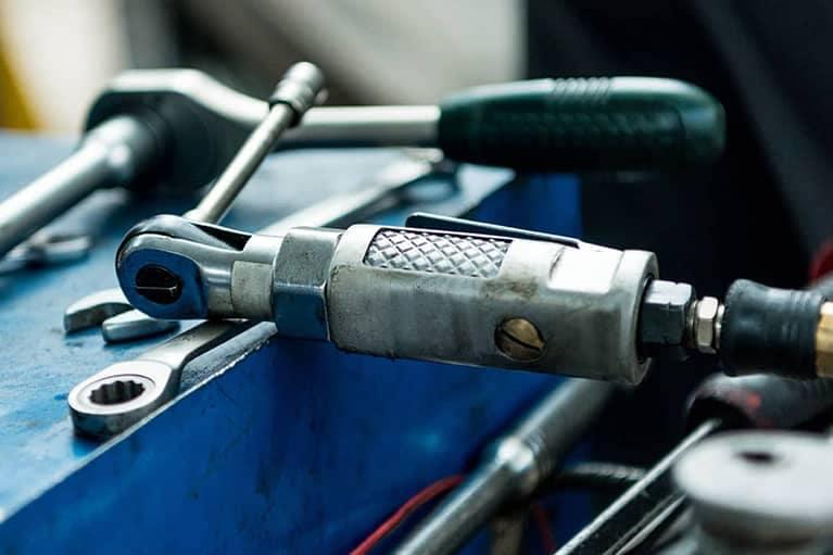 Mechanic-Tools_mobile