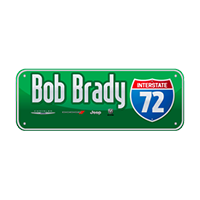 Bob Brady Chrysler Dodge Jeep RAM FIAT
