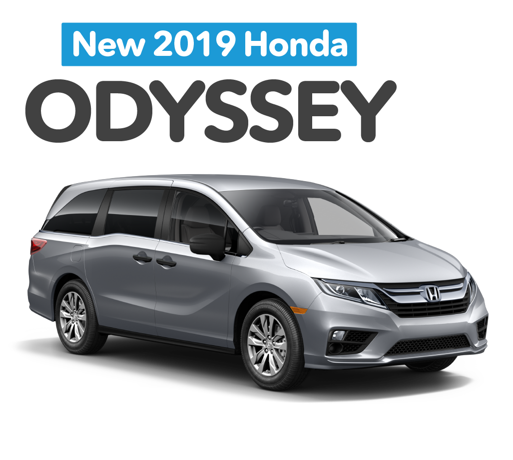Bob Brady Honda >> Odyssey Buy Lease Specials in Decatur, IL | Bob Brady Honda