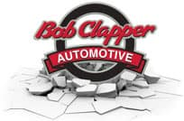 Bob Clapper Automotive Logo
