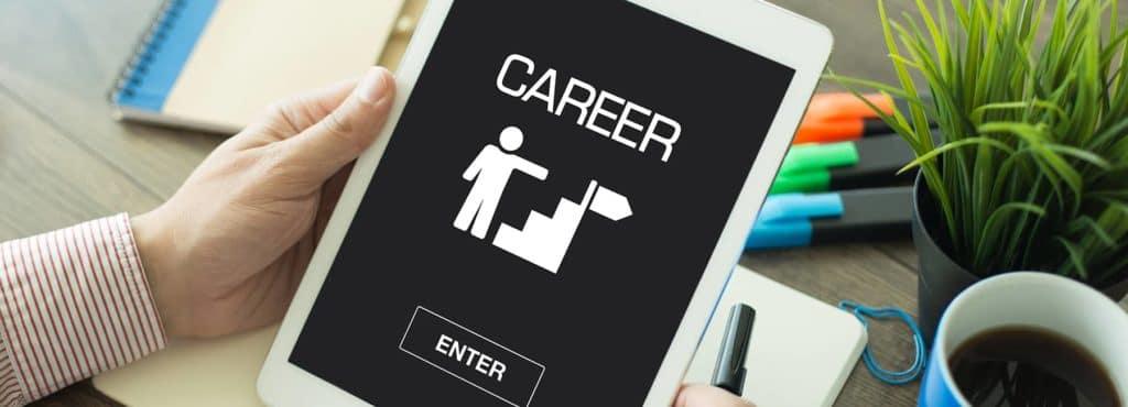 Careers3