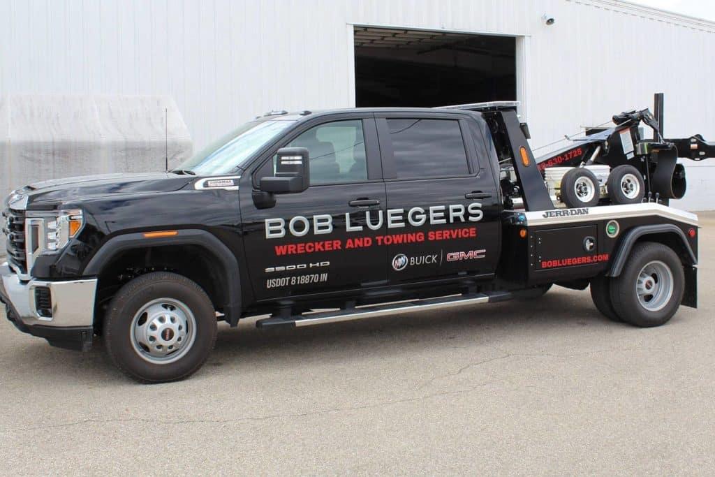 bob-wrecker-service