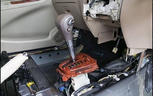 Auto Transmission Repair >> Auto Transmission Repair Independence Bob Sight Independence Kia