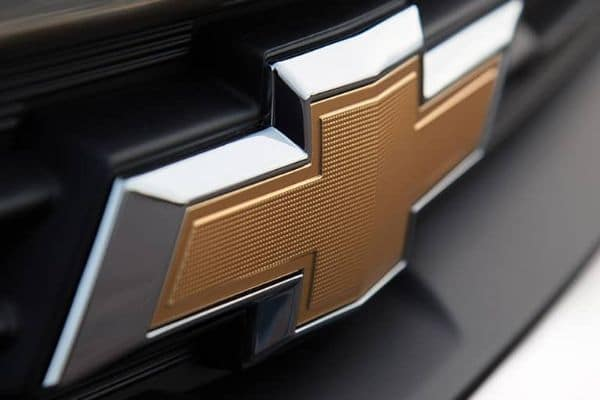 2021 Chevrolet Trailblazer Front Grille_mobile600x400