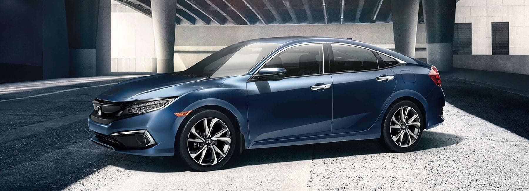 2019-honda-civic-sedan-banner