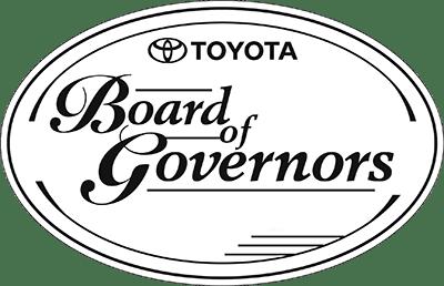 boch_south_gov_award_img
