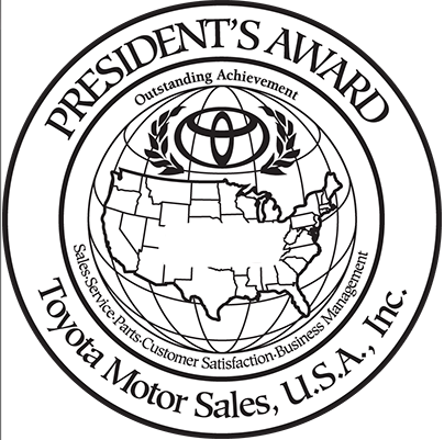 boch_south_pres_award_img