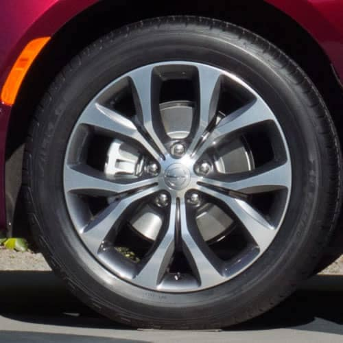 20-inch-Wheels