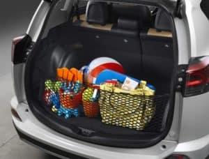 Toyota Rav4 Towing Capacity >> Toyota Rav4 Towing Capacity Bohn Toyota