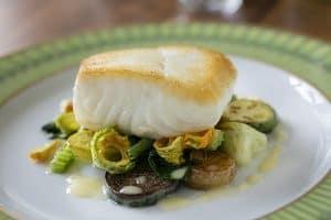 fish dish zasu