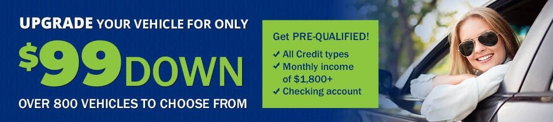 financing_offer