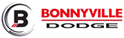 Bonnyville Dodge
