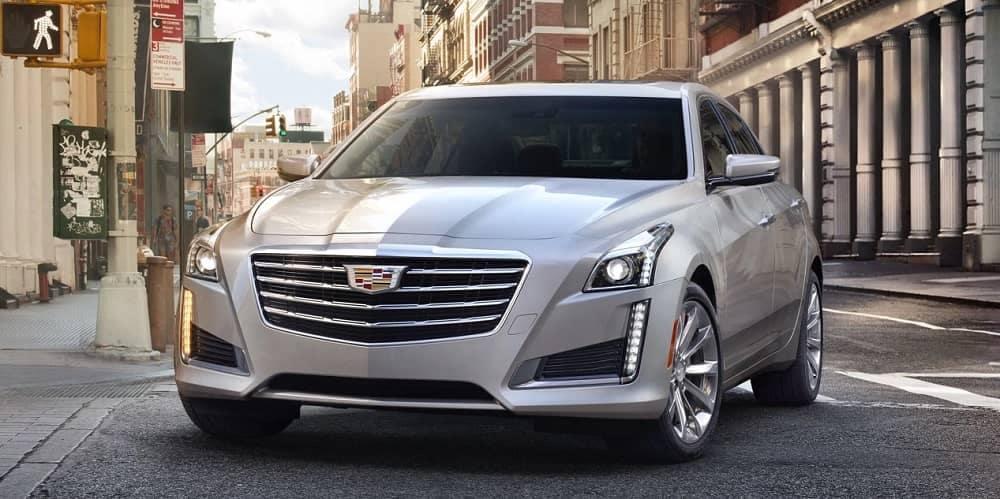 2019-Cadillac-CTS-sedan-exterior1