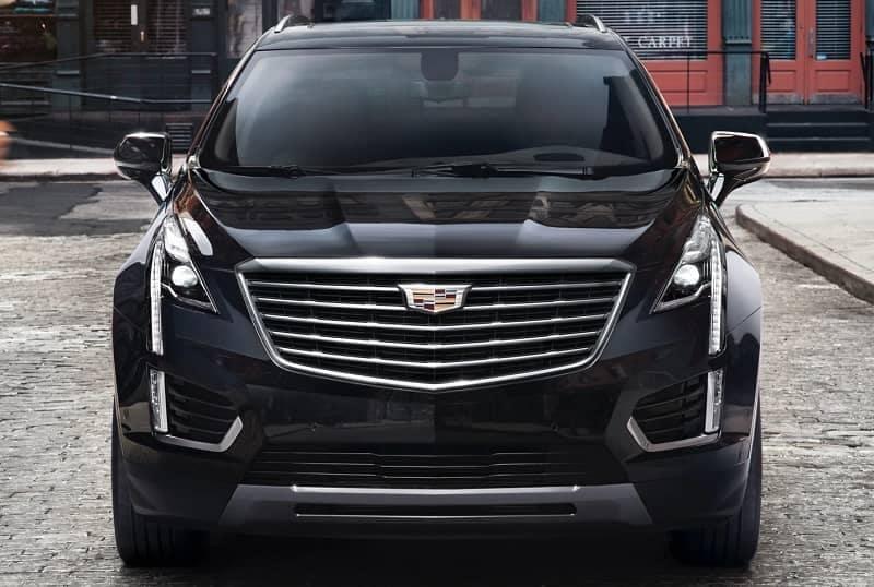 2019-Cadillac-XT5-SUV-ext3