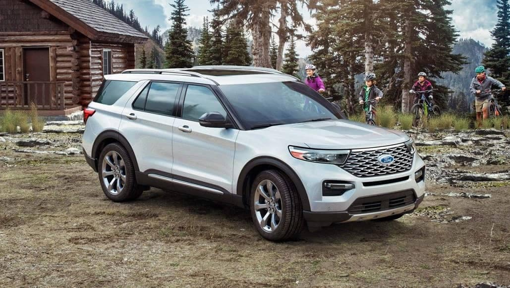 2020-Ford-Explorer-ext7