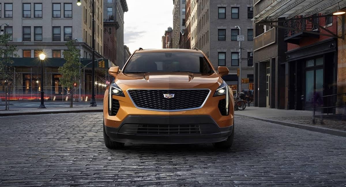 Image-2-The-2019-Cadillac-XT4