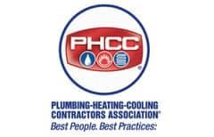 logo - PHCC