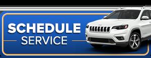 CTA-schedule service