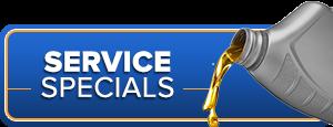 CTA-ServiceSpecials