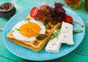 Best Breakfast Wellington Fl Braman Honda Of Palm Beach