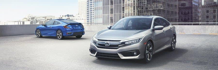 Fuel Efficient Used Cars >> Most Fuel Efficient Used Cars Braman Honda Of Palm Beach