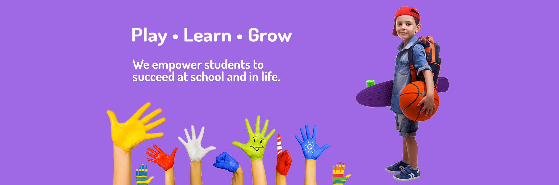 Play-Learn-Grow-graphic