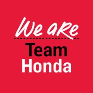 WeAreTeamHonda_Logo121415
