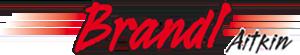 Brandl Logo