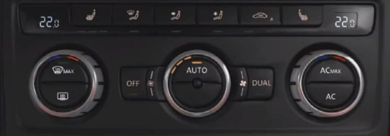 mercedes manual or automatic