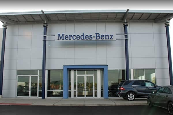 Mercedes-Benz-Of-Sycamore-About-Us