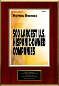 500-largest-hispanic-owned businesses