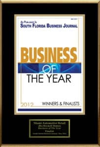 business-of-the-year-2012big