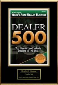 dealer-500-2012big