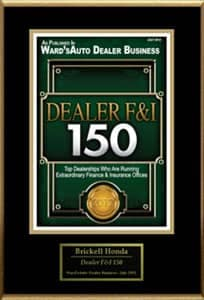 dealer-f-i-150-2012