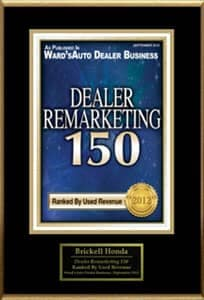 dealer-remarketing-150-2012