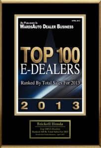 top-100-e-dealers-2013