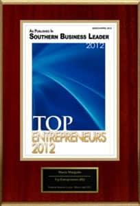 top-entrep-2012