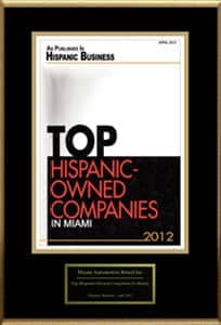 top-hispanic-owned-2012