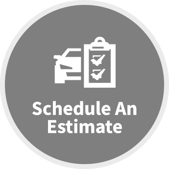 schedule estimate icon