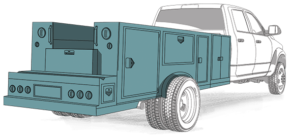chassis_cab_upfit
